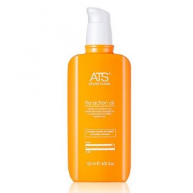 ATS Stylemuse Reaction Oil